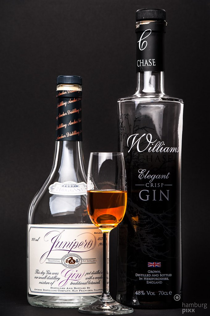 Practiced-some-product-photograpy-yesterday-Which-is-your-favorite-Gin-btw.jpg