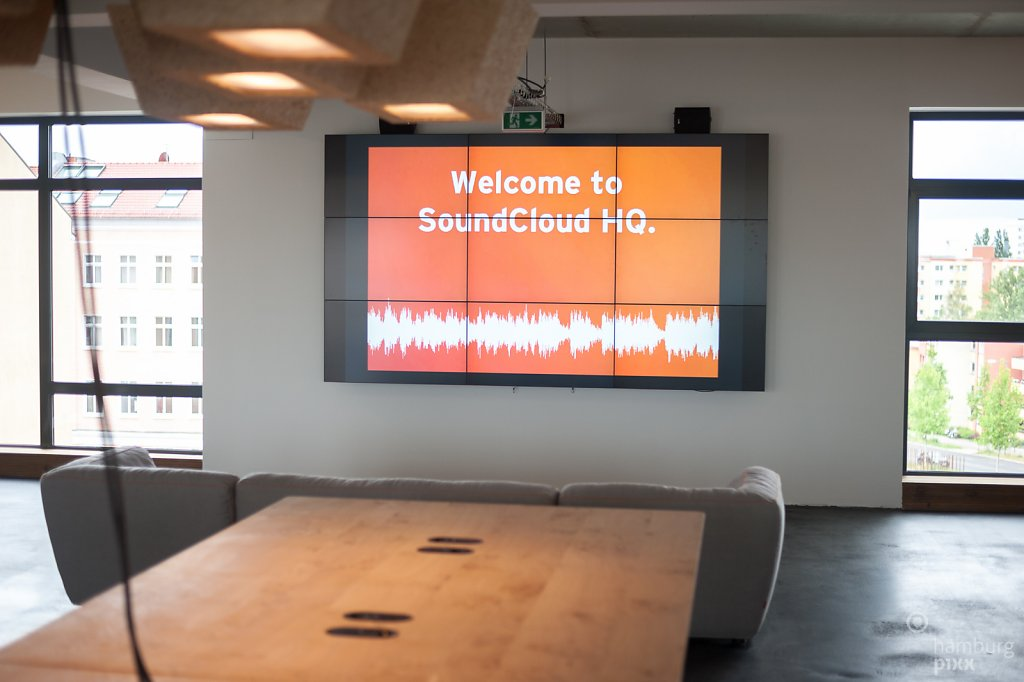 New-SoundCloud-Office-27.jpg