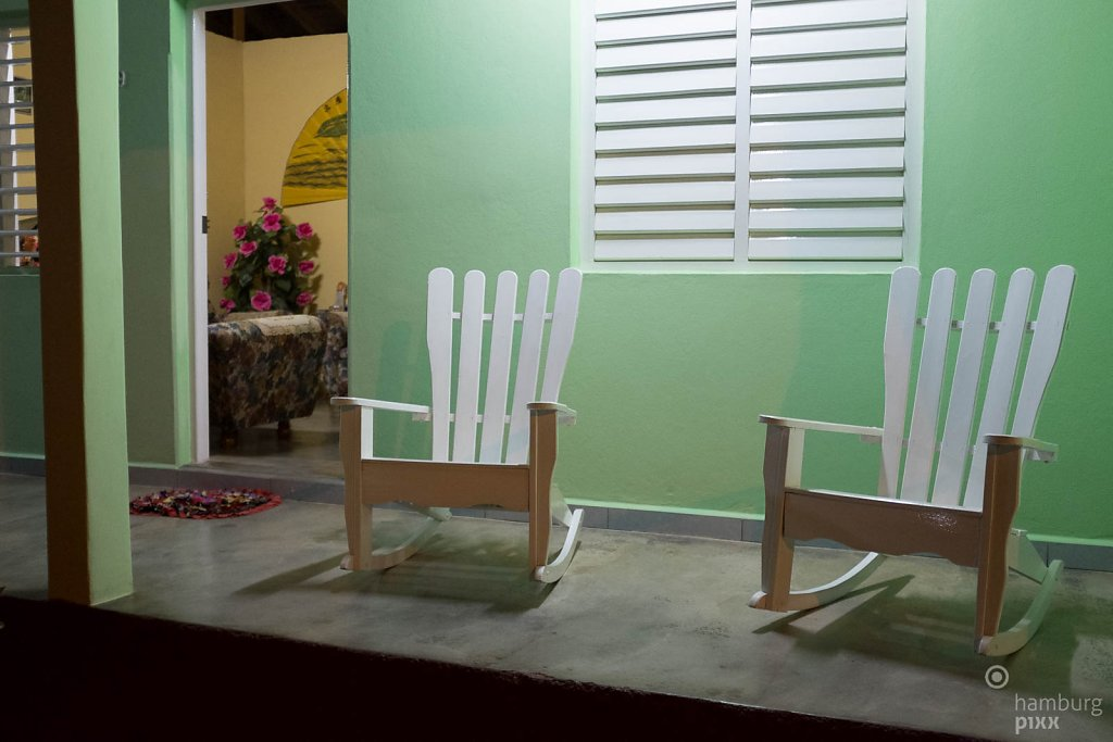 Cuba-Pixx-4-von-106.jpg