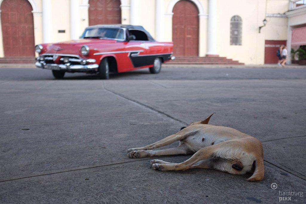 Cuba-Pixx-51-von-106.jpg