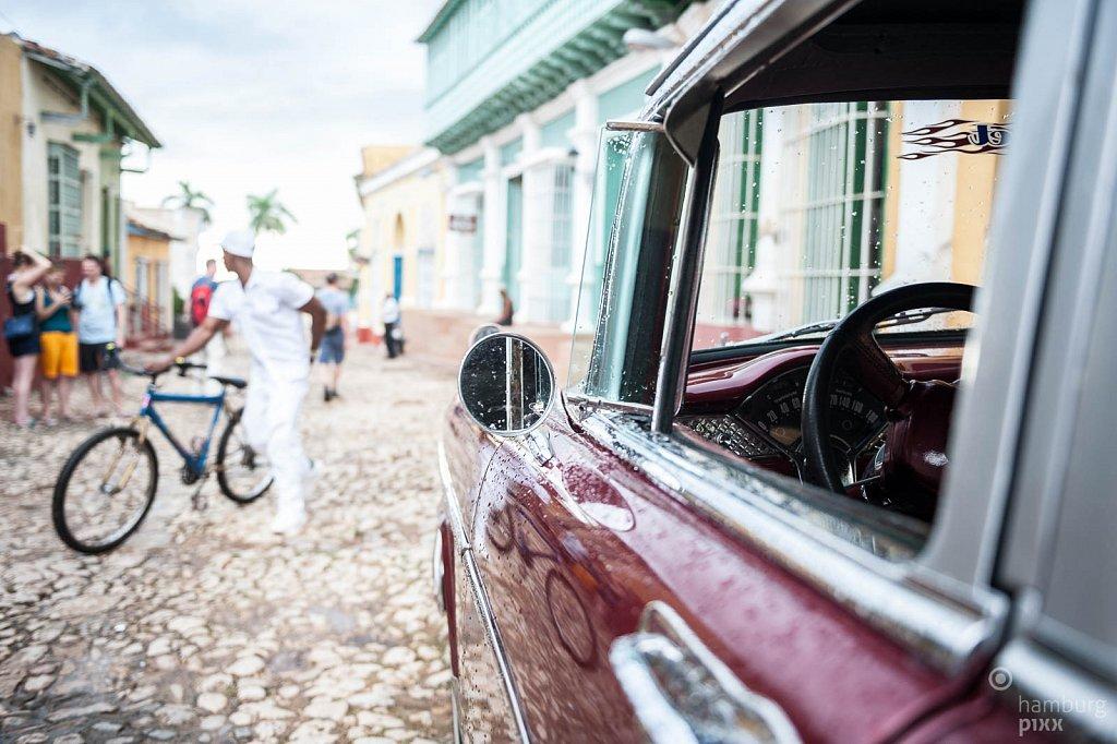 Cuba-Pixx-64-von-106.jpg