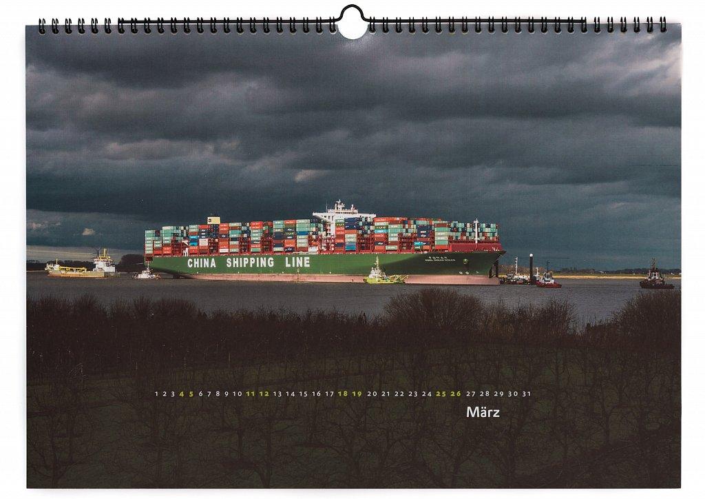 Pixx-Kalender-2017-4-von-14.jpg