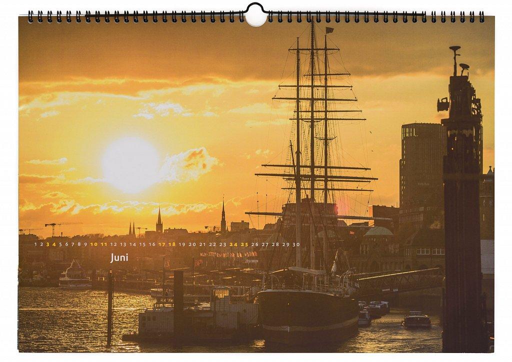 Pixx-Kalender-2017-7-von-14.jpg